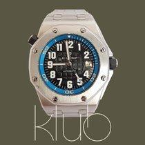 0f19d19d02c Relógios Audemars Piguet usados - Compare os preços de relógios ...