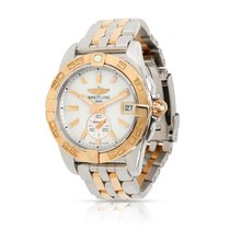 Breitling Galactic 36 36 C3733012/A724 pre-owned