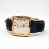 Movado R8477 1950 tweedehands