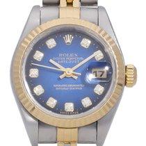 Rolex Lady-Datejust 69173 1998