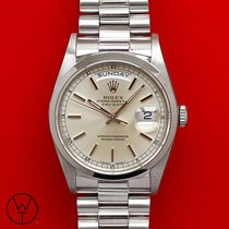 Rolex Day-Date 18206 1999 occasion