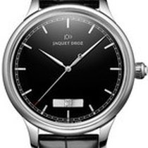 Jaquet-Droz J017510270 new