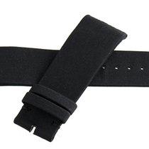 Dior Accesorios 163856306404 nuevo Textil Negro