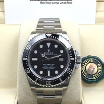 勞力士 (Rolex) 116600 Sea-Dweller 40mm [NEW]