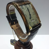 Chronoswiss Rose gold Automatic CH2871RSI new