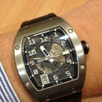 Richard Mille RM005 Men's Watch