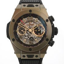 b7b886cb9 Hublot Big Bang Unico Rose gold - all prices for Hublot Big Bang ...