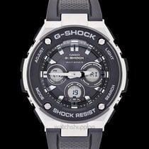 Casio G-Shock GST-W300-1AJF nov