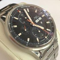 Ball for BMW chronograph