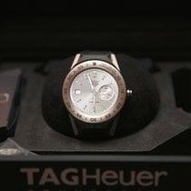 TAG Heuer Connected tweedehands 41mm Titanium