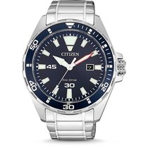 Citizen BM7450-81L 2019 novo