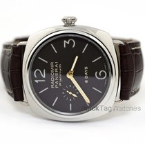 Panerai Special Editions PAM00198 pre-owned