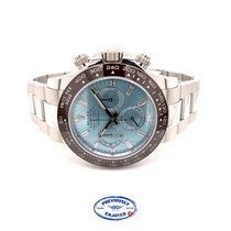 Rolex Platinum 40mm Automatic 116506-0001 pre-owned United States of America, California, Beverly Hills