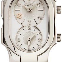 Philip Stein Signature 27mm Mother of pearl United States of America, New York, Brooklyn