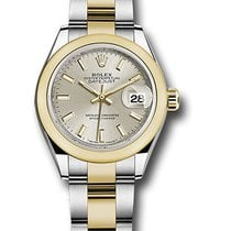 Rolex Lady-Datejust 279163 new