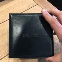 Chanel Accessoires Montre homme/Unisexe occasion J12