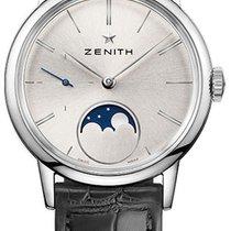 Zenith Elite Ultra Thin Lady Moonphase 33mm 03.2330.692/01.c714