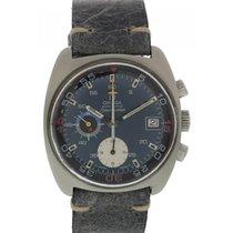 Omega Seamaster 176.007 Automatic Vintage Watch