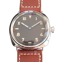 Panerai Special Editions PAM 00448 2013 new