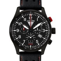 Junkers Hugo Junkers Chrono Watch