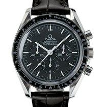 Omega Speedmaster Moonwatch Professional Chronograph