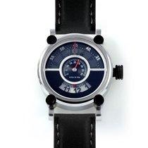 H.I.D. Watch M010114