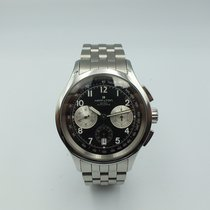 Hamilton Khaki Aviation 44 Automatic Chronograph