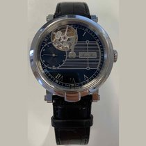 Armin Strom 46.5mm Manual winding 2009 pre-owned