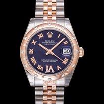 Rolex Lady-Datejust 178341 nuevo