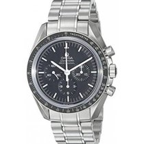 Omega 311.30.42.30.01.005 Acciaio Speedmaster Professional Moonwatch 42mm