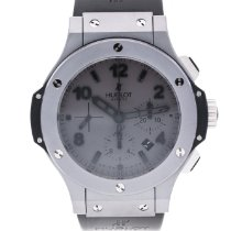 Hublot Big Bang 44 mm 301.AI.460.RX подержанные