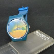 Swatch France, royan cedex