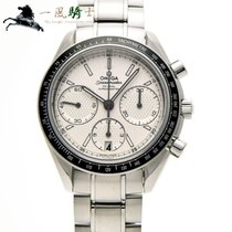 Omega Speedmaster Racing 326.30.40.50.02.001 pre-owned