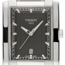 Tissot TXL T061.510.11.061.00 2020 nov