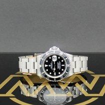 Rolex Submariner Date 1991 gebraucht