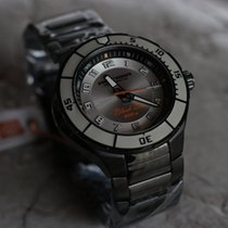 Vostok 446794 new
