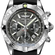 Breitling Chronomat 44 ab011012/m524-1pro3t