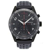 Montblanc Timewalker 116102 new