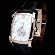 Parmigiani Fleurier Kalpa XL Rose Gold in Brilliant Condition...