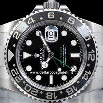 ロレックス (Rolex) GMT-Master II  Watch  116710LN
