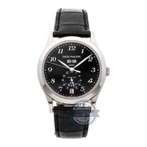 "Patek Philippe Complications Annual Calendar ""Tiffany & Co.""..."
