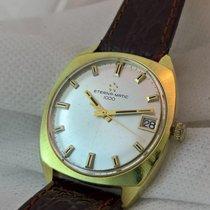 Eterna 410T 1960 brukt
