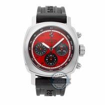 Panerai Ferrari Granturismo Chronograph FER 13