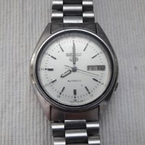 Seiko Remontage automatique 1980 occasion 5