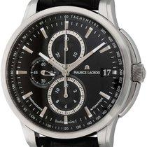 Maurice Lacroix : Pontos Chronograph Valgranges :  PT6128-SS00...