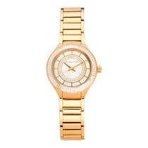 Michael Kors 33mm Quartz MK3801 new