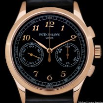 Patek Philippe Chronograph 5170R-010 pre-owned