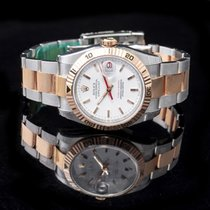 Rolex Datejust Turn-O-Graph United States of America, California, San Mateo