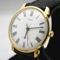 Timex 35mm Manual winding pre-owned