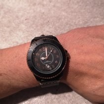 Ice Watch Acier Quartz HE.BK.BZ.B.L14 nouveau France, antibes